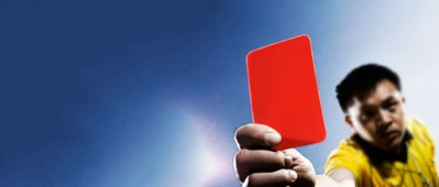 Adviser banned SMSF loans