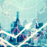 ETF market growth