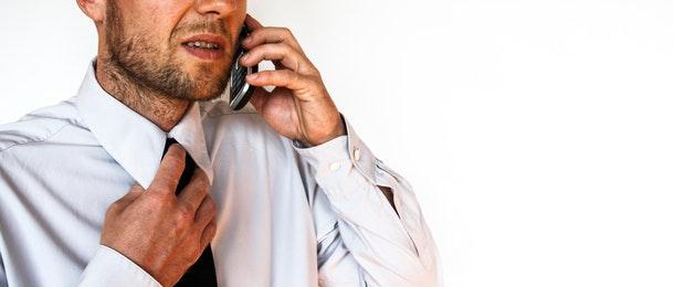 professional indemnity advice