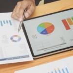 Fintech pension balances
