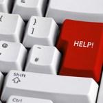 commutation authority assistance