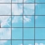 Redundancy superannuation access