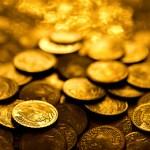retirement planning models