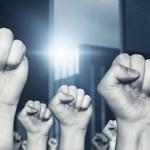 Advisers boycott FASEA exam