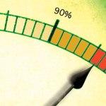 longevity risk retirement planning