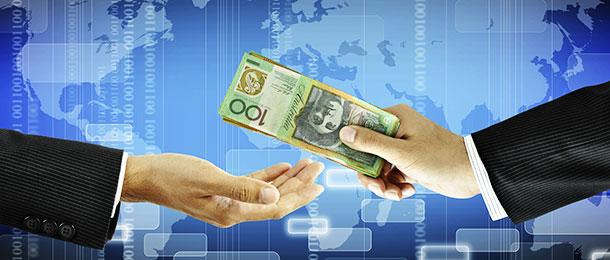 compensation SMSF contribution