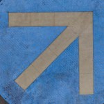 records of advice framework