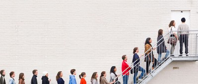 interest in financial advice
