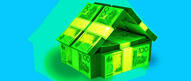 property valuations evidence