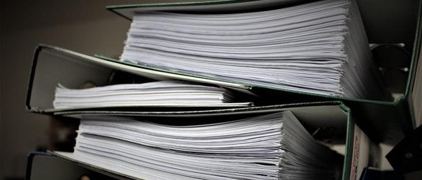 accountants legal advice