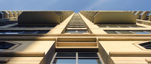superannuation-for-housing