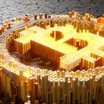 SMSF crypto