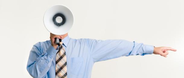 accountants limited superannuation advice