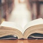 SAPEPAA education standards