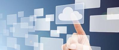 BetaShares cloud computing ETF