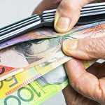pension drawdown rates