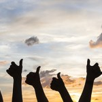ATO praises SMSF sector