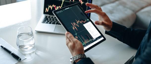 online retail investors