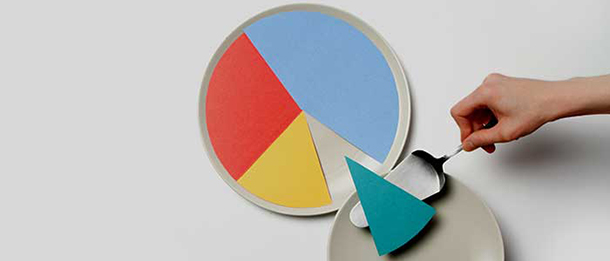 superannuation contributions Part IVA