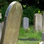 AMP fees deceased customers