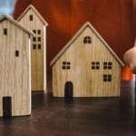 peer-to-peer property lending