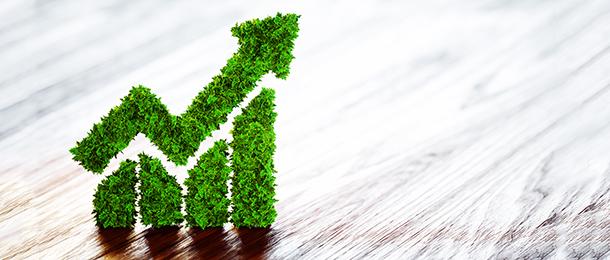 ESG returns SMSFs