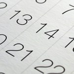 tax lodgement dates SMSF