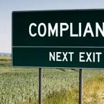 compliance best financial interest duty