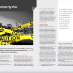SMSF property risk