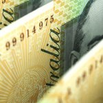SMSF accountants revenue