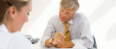 financial advice value