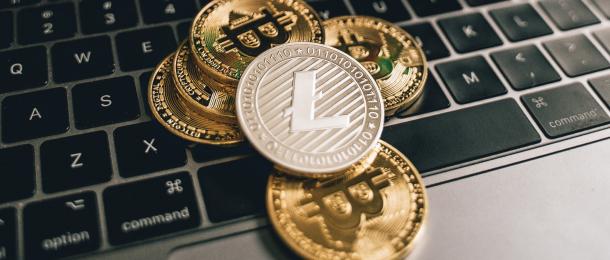 betashares cryptocurrency etf