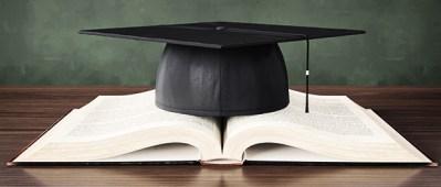 advisers education