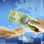 Independent asset valuation