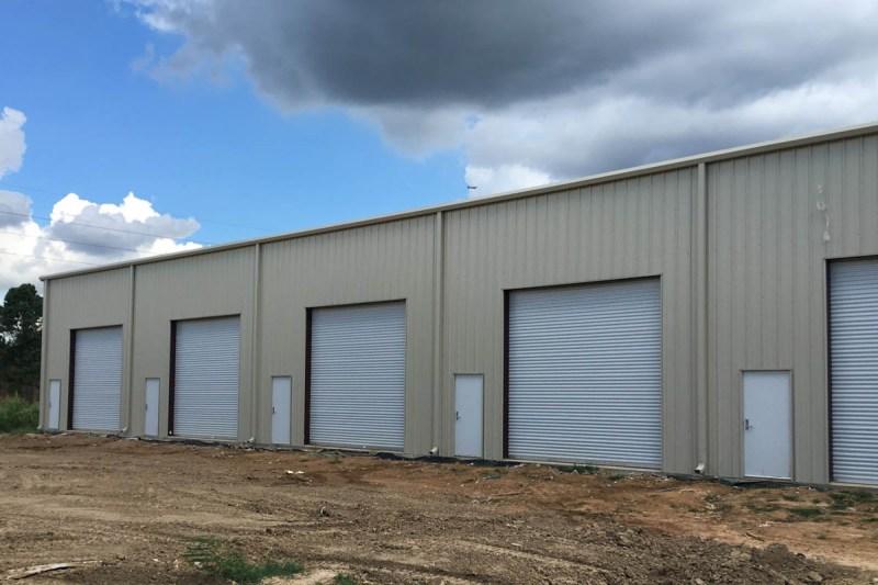 metal-building-storage-garage