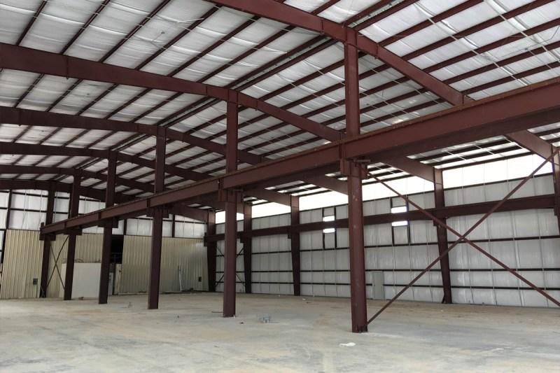 metal-building-warehouse