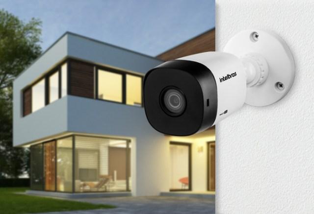 Câmeras VHD-1010-B-G5_02