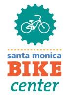 sm_bike_center