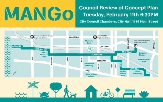 MANGo Council crop
