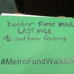 MetroFundWalkBike3
