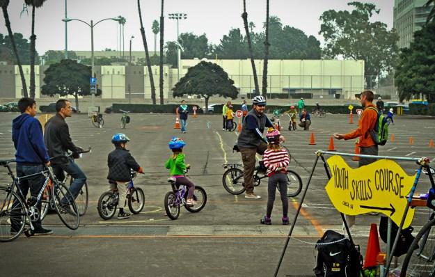 2012 SM Bike Fest-787