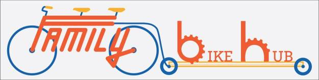 Family Bike Hub