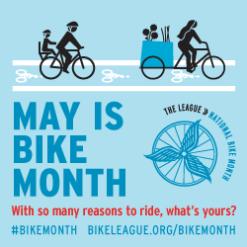 bike_month_250x250