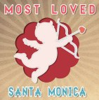 Most+Loved+Logo+anytime