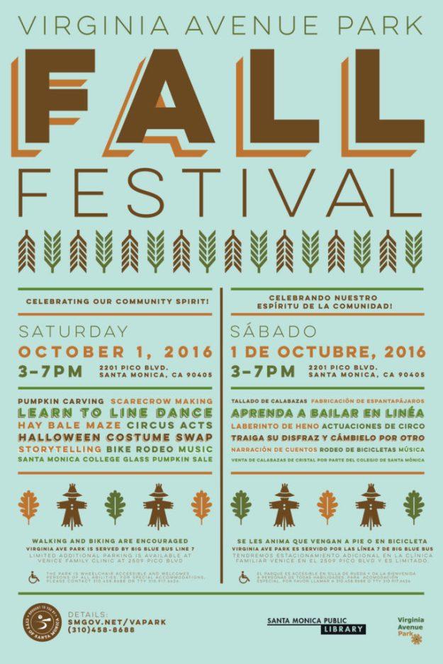 fall_fest_virginia_avenue_park_poster_2016-2