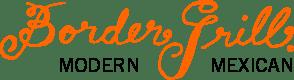 boarder-grill