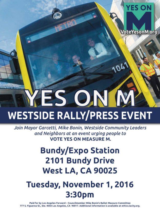 m-westside-event-flyer