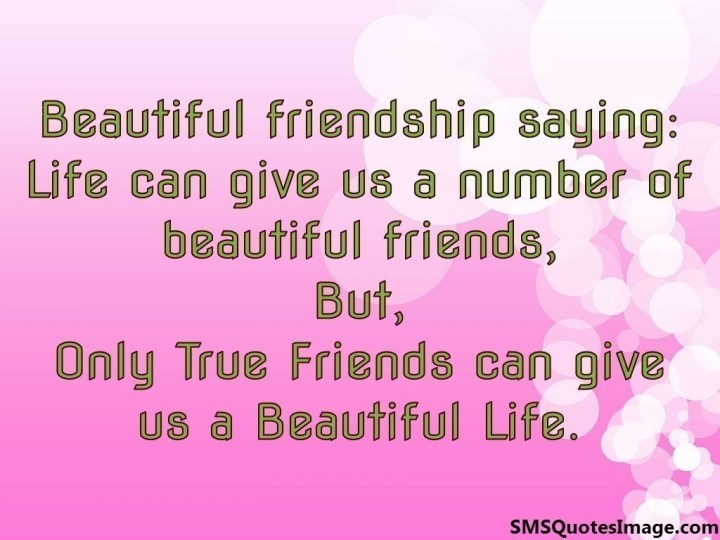 Comfortable Sad Friendship Quotes Sms Images - Valentine Ideas ...