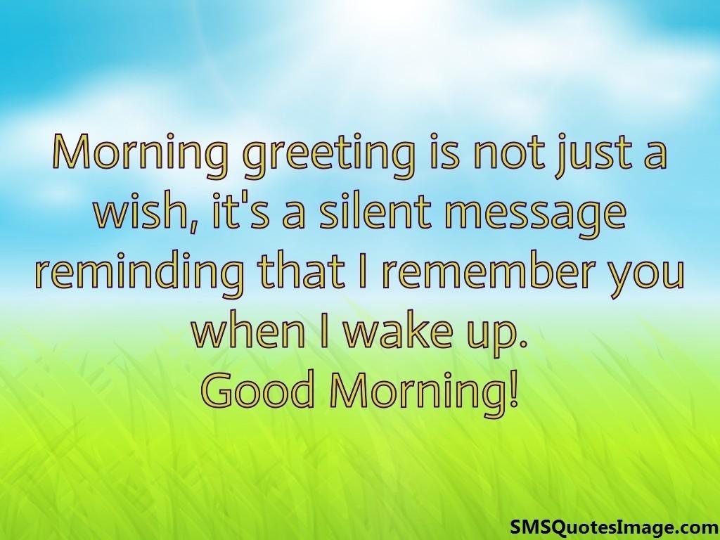 Best answering machine greetings m4hsunfo