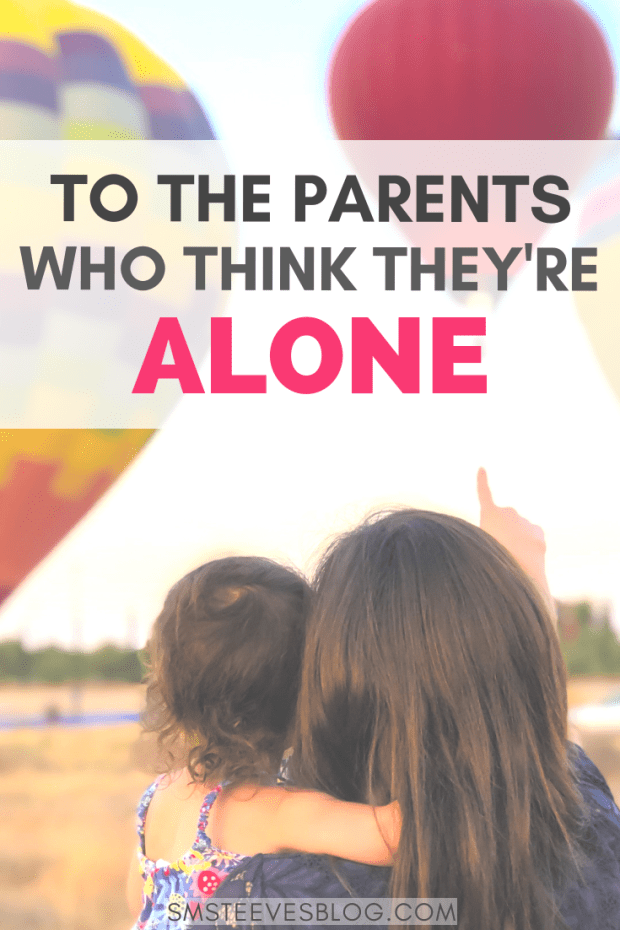 Advice and tips for parents who are going through a difficult time raising a child with mental health and/or behavioral concerns. #teenagers #advice #toddlers #parenting #childdevelopment